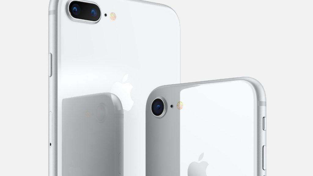 iPhone, Apple, baixa de preços, Superbrands Moçambique, News