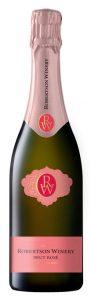 Robertson Winery, News, Vinhos, Branding, África do Sul