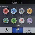 GPS, Waze, Ford, SYNC 3, AppLink, Ford, África do Sul, News, Branding, News, Brands, Superbrands Moçambique