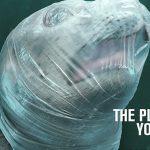 ONG Sea Shepherd, plásticos, news, marcas, branding, brands, Superbrands Moçambique, poluição